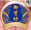 山东御贤坊酒业有限公司